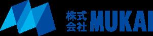 株式会社MUKAI